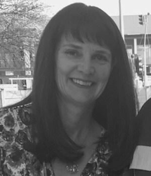 Barbara Breytenbach