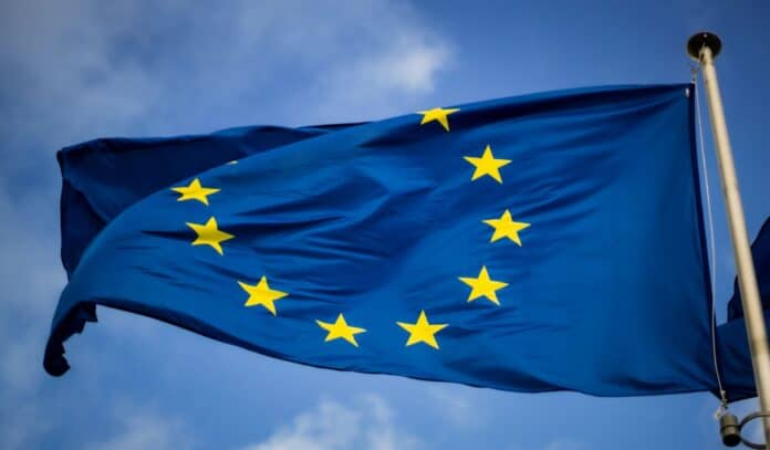 EEA Family Permit not valid after 30 June 2021