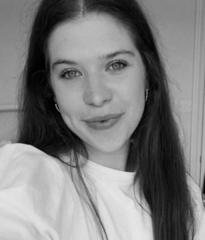 Paige Meek
